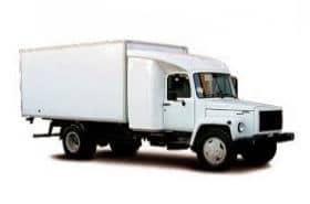 купить запчасти на на «ГАЗ» 53, 3307, 3308, 3309
